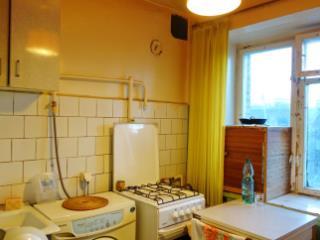 Продажа квартир: 2-комнатная квартира, Московская область, Королев, ул. Болдырева, 4, фото 1