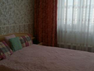 Продажа комнаты: 3-комнатная квартира, Московская область, Одинцово, Сосновая ул., 34, фото 1