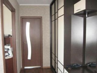 Продажа квартир: 2-комнатная квартира, Кемерово, Московский пр-кт, 29, фото 1