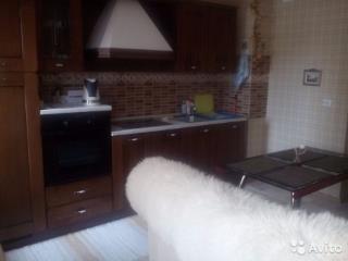 Снять квартиру по адресу: Псков г пр-кт Рижский 74