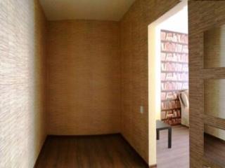 Продажа квартир: 1-комнатная квартира, Краснодар, ул. Симиренко, 37к1, фото 1