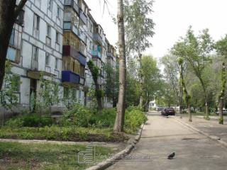 Продажа квартир: 2-комнатная квартира, Самарская область, Новокуйбышевск, ул. Чернышевского, 20кА, фото 1