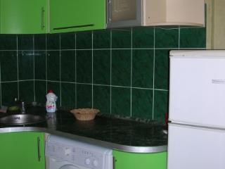 Снять 1 комнатную квартиру по адресу: Пенза г ул Ладожская 113
