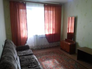 Снять квартиру по адресу: Кострома г ул Индустриальная 28