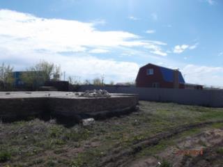 земельный участок в николаевке самарская область