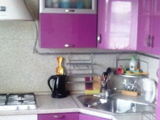 Продажа квартир: 1-комнатная квартира, Московская область, Щелково, Комсомольская ул., 10А, фото 1
