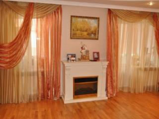 Продажа квартир: 2-комнатная квартира, Ставропольский край, Пятигорск, ул. Нежнова, 67, фото 1