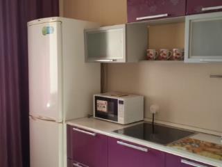 Аренда квартир: 1-комнатная квартира, Челябинск, Комсомольский пр-кт, 75, фото 1
