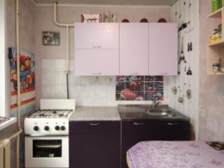 Снять квартиру по адресу: Ханты-Мансийск г ул Чехова 43
