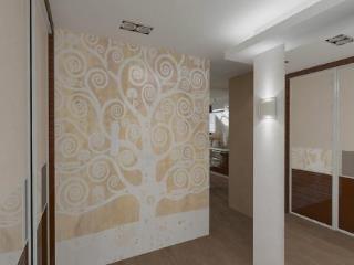 Продажа квартир: 1-комнатная квартира, Краснодарский край, Сочи, ул. Энгельса, 44, фото 1