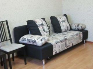 Снять квартиру по адресу: Новосибирск г Центральный ул Октябрьская 34