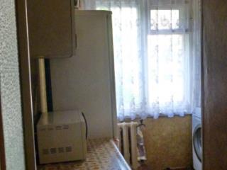 Продажа квартир: 3-комнатная квартира, Иваново, ул. Красных Зорь, 49, фото 1