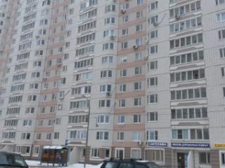 Продажа квартир: 2-комнатная квартира, Московская область, Долгопрудный, пр-кт Ракетостроителей, 5, фото 1