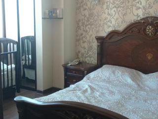 Продажа квартир: 2-комнатная квартира, Краснодарский край, Сочи, с. Орел-Изумруд, Банановая ул., 30, фото 1