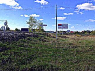 Продажа земельного участка Пензенская область, Пензенский р-н, п. Мичуринский, фото 1