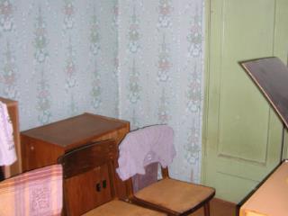 Купить квартиру по адресу: Петрозаводск г ул Красноармейская 30