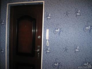 Снять 2 комнатную квартиру по адресу: Омск г ул Гуртьева 12А