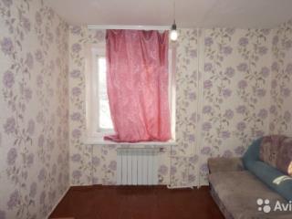 Купить комнату по адресу: Курган г ул Дзержинского 52