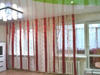 Продажа квартир: 1-комнатная квартира, Тюменская область, Тюмень, ул. Щорса, 10, фото 1