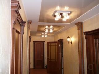 Продажа квартир: 1-комнатная квартира, Краснодар, ул. им Петра Метальникова, 5, фото 1