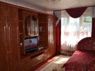 Продажа квартир: 1-комнатная квартира, Вологда, Северная ул., 6, фото 1