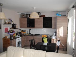 Аренда квартир: 1-комнатная квартира, Московская область, Мытищи, ул. Парковая 3-я, 25, фото 1