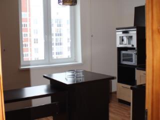 Продажа квартир: 3-комнатная квартира, Екатеринбург, Парниковая ул., 12, фото 1