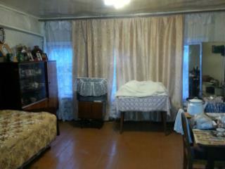 Купить дом/коттедж по адресу: Нижний Новгород г ул Майская