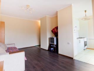 Снять 1 комнатную квартиру по адресу: Саранск г ул Ульянова 91