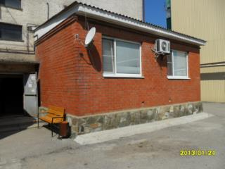 Продажа квартир: 3-комнатная квартира, Краснодарский край, Туапсинский р-н, пгт. Джубга, Полевая ул., 1, фото 1