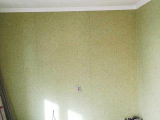 Продажа квартир: 1-комнатная квартира, Краснодар, ул. им Бабушкина, 295, фото 1
