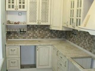 Продажа квартир: 2-комнатная квартира, Севастополь, ул. Толстого Льва, 54, фото 1