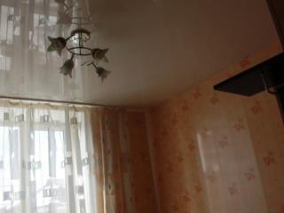 Продажа квартир: 1-комнатная квартира, Кемерово, ул. Дзержинского, 16, фото 1