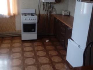 Снять 2 комнатную квартиру по адресу: Севастополь пр-кт Гагарина 31