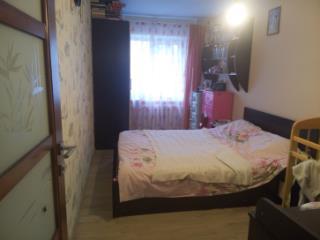 Продажа квартир: 3-комнатная квартира, Краснодар, ул. 2 Пятилетка, фото 1