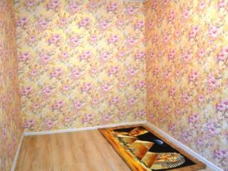 Продажа квартир: 2-комнатная квартира, Московская область, Егорьевск, ул. Гагарина, 3, фото 1