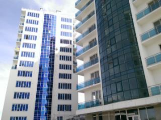 Продажа квартир: 3-комнатная квартира в новостройке, Краснодарский край, Сочи, Альпийская ул., фото 1