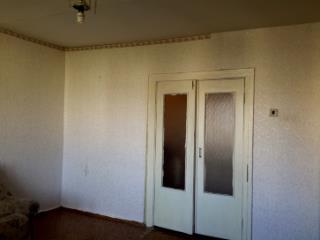 Продажа квартир: 2-комнатная квартира, Челябинск, ул. 40-летия Победы, 18А, фото 1