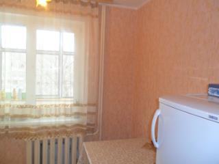 Продажа квартир: 2-комнатная квартира, Саранск, ул. Чкалова, фото 1