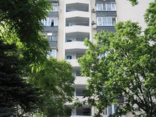 Продажа квартир: 1-комнатная квартира, Краснодарский край, Анапа, Крымская ул., фото 1