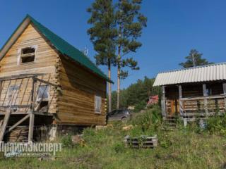 Купить дачный/садовый участок по адресу: Красноярск г ул Лесопильщиков 173/2