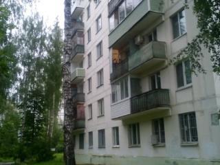 Продажа квартир: 1-комнатная квартира, Тверская область, Конаково, ул. Набережная Волги, 48, фото 1