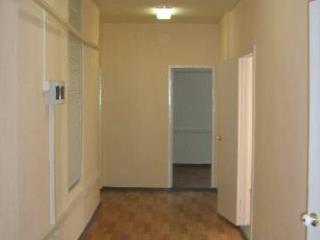 Продажа квартир: 6-комнатная квартира, Москва, Ткацкая ул., фото 1