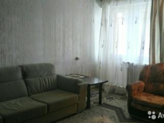 Продажа квартир: 3-комнатная квартира, Саранск, ул. Косарева, 17, фото 1