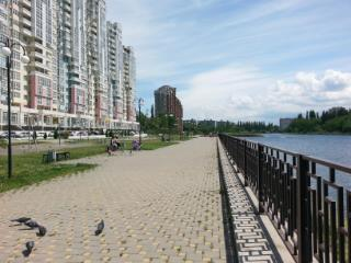 Продажа квартир: 2-комнатная квартира, Краснодар, ул. им Селезнева, 88, фото 1