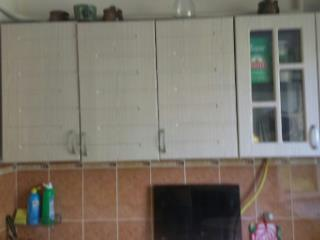 Продажа квартир: 1-комнатная квартира, Челябинская область, Чебаркуль, Советская ул., 269, фото 1