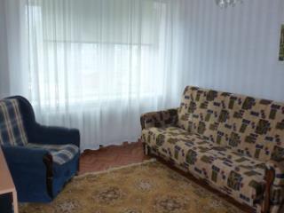 Снять 1 комнатную квартиру по адресу: Тула г пр-кт Красноармейский 11
