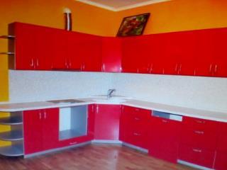 Продажа квартир: 3-комнатная квартира, Краснодар, Казбекская ул., 13, фото 1