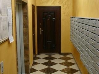Продажа квартир: 2-комнатная квартира, Краснодар, Восточнo-Кругликовская ул., 34, фото 1