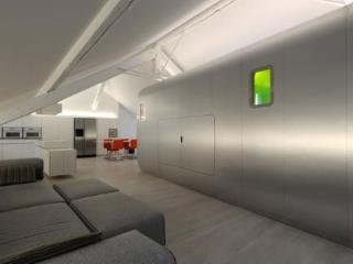Продажа квартир: 2-комнатная квартира, Краснодарский край, Сочи, ул. Воровского, 35, фото 1